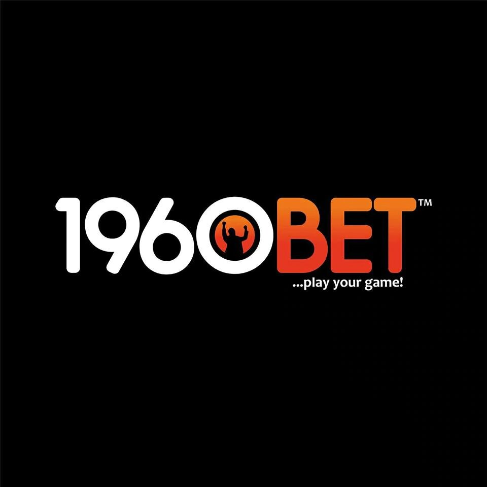 The 1960bet Betting Codes