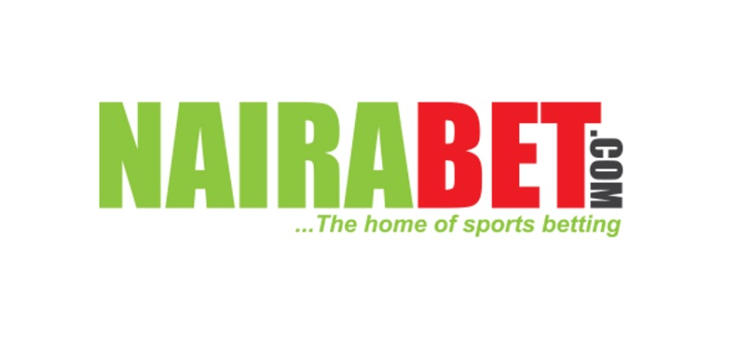 Nairabet betting