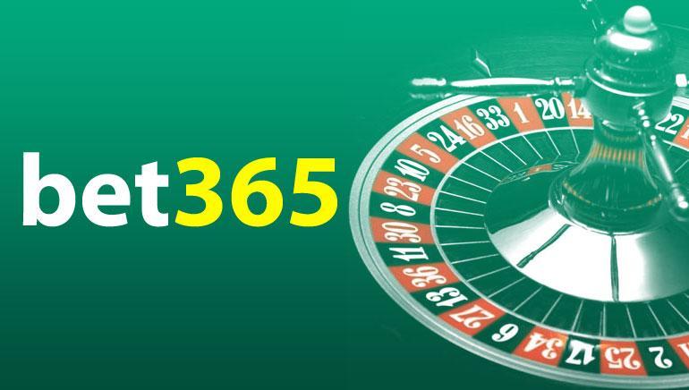 Bet365 mega jackpot bonuses