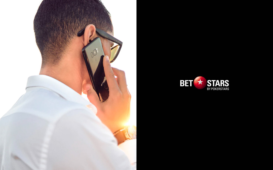 BetStars Sports Betting and Odds