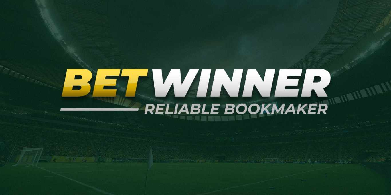 Betwinner Bookmaker Review