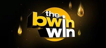 Bwin Free Bet in Nigeria