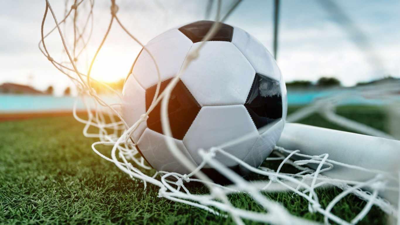 Sportingbet soccer codes