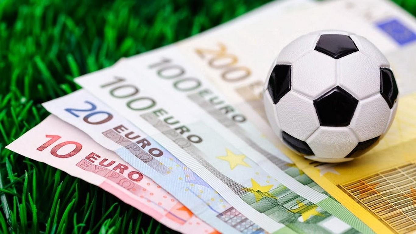 Sportingbet Nigeria