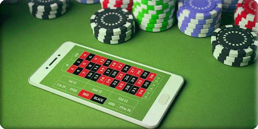 NetBet casino Nigeria