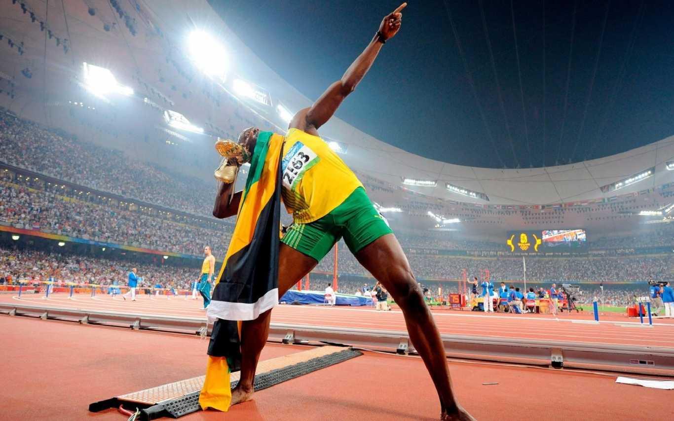 Sportingbet bookmaker Nigeria