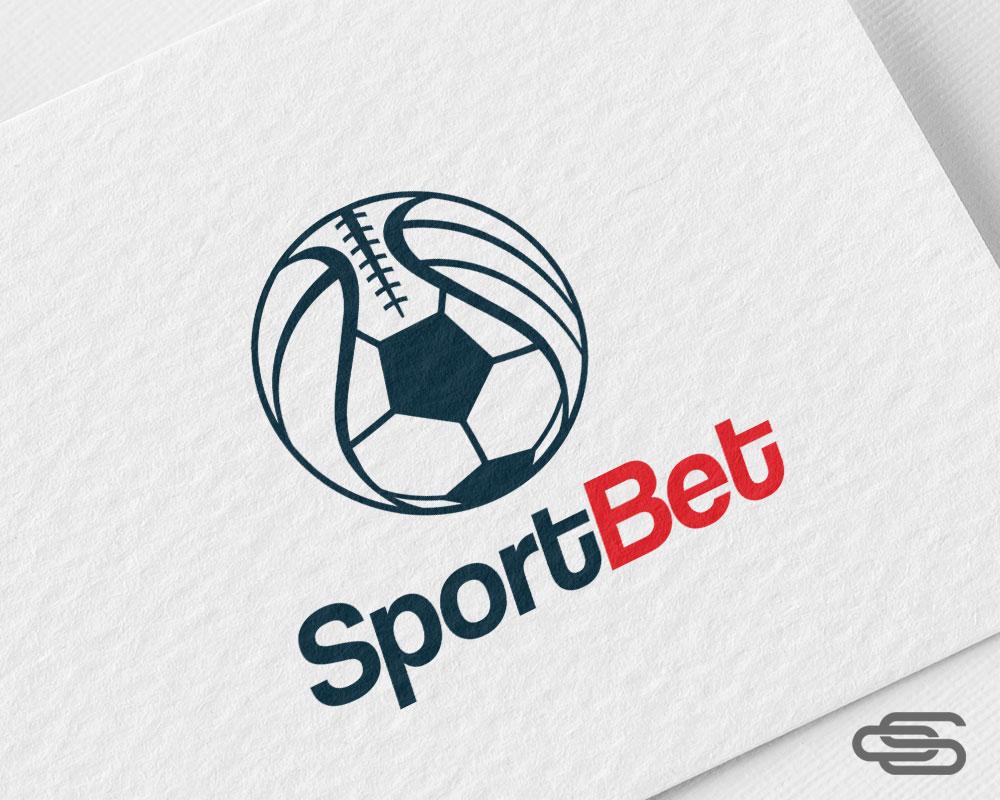 Sportbet Nigeria reviews