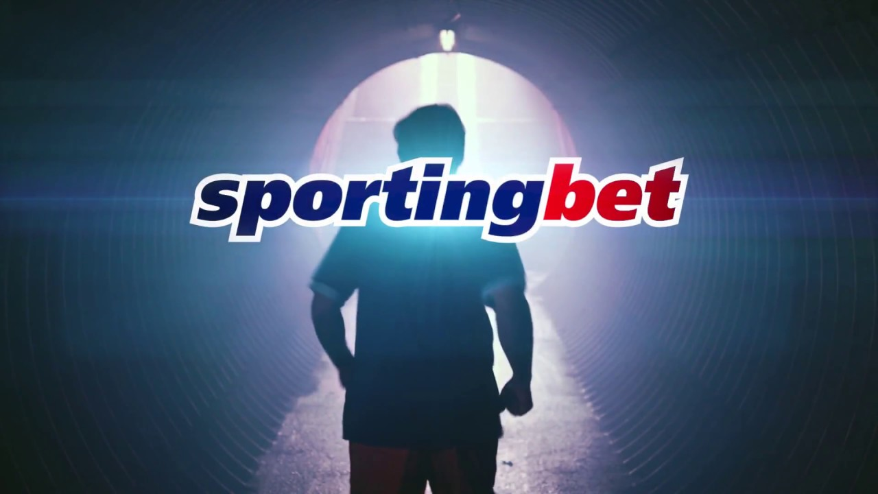 Downloading Sportingbet App for iOS Devices