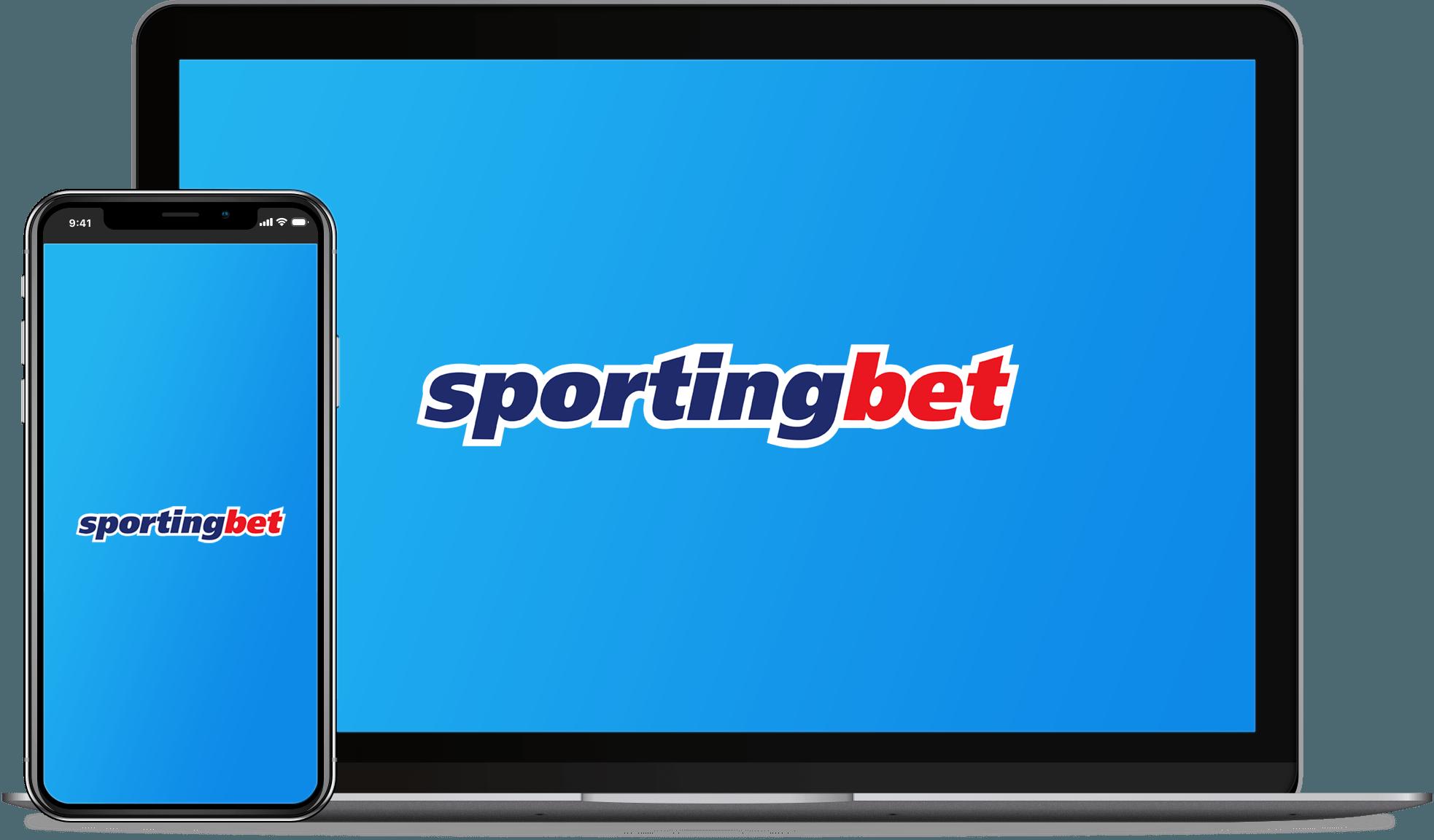 Playing Sportingbet In Nigeria