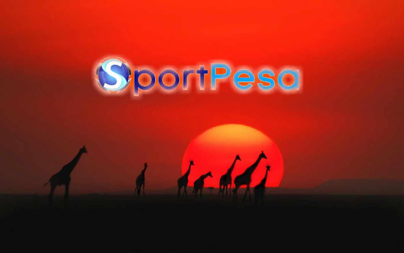 Sportpesa Jackpot Bonus in Nigeria