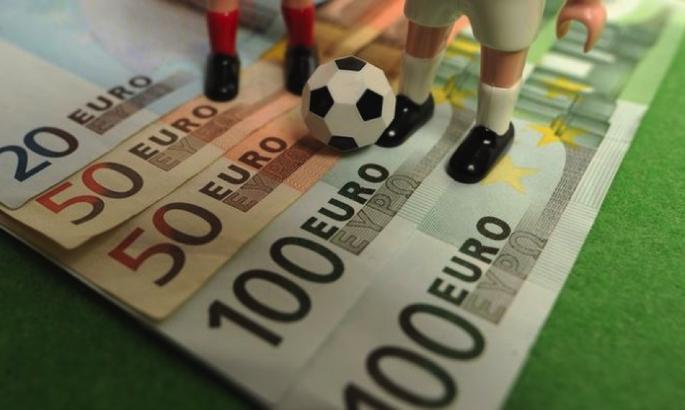 SportingBet Jackpot
